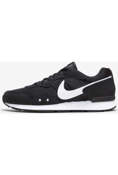 Nike Venture Runner Erkek Spor Ayakkabı CK2944-002