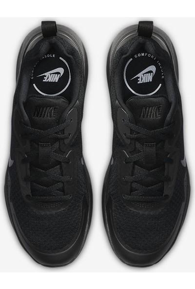Nike Wearallday Kadın Spor Ayakkabı CJ1677-002