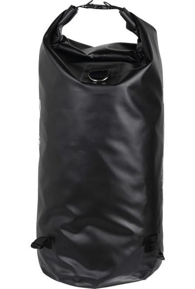 Singing Rock Dry Bag 60 Litre - Taşıma Çantası