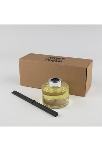 Konsantre Parfüm Kurkdijan Baccarat Rouge 540 Extrait Oda Kokusu