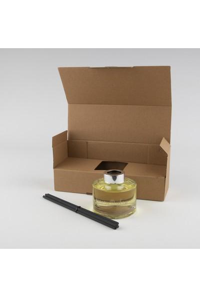 Konsantre Parfüm Sauvage Oda Kokusu
