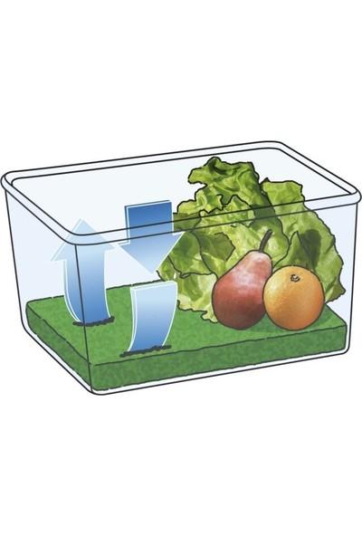 Metaltex Buzdolabı Sebzelik MATI-004295