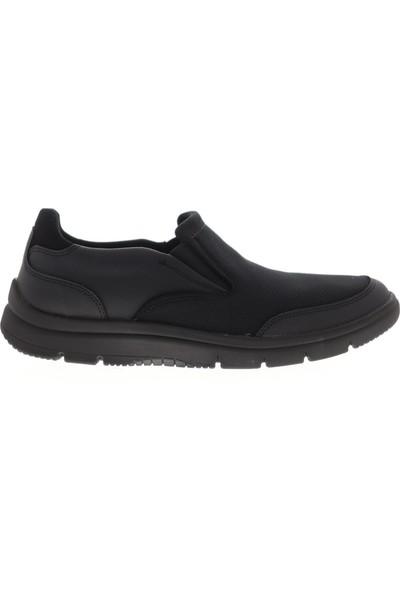 Clarks Erkek Ayakkabı 26141505