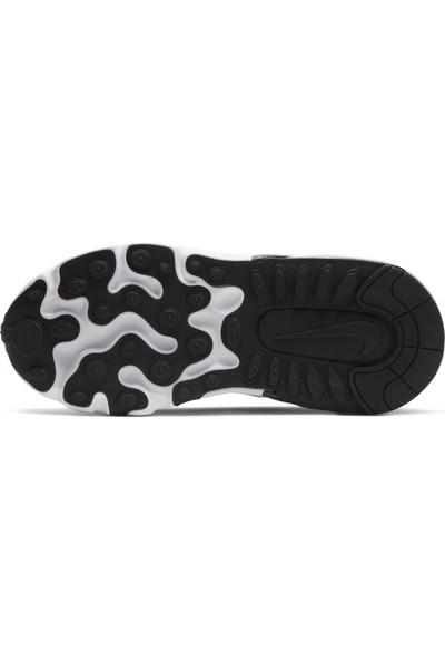 Nike Air Max 270 Çocuk Ayakkabı BQ0102-010