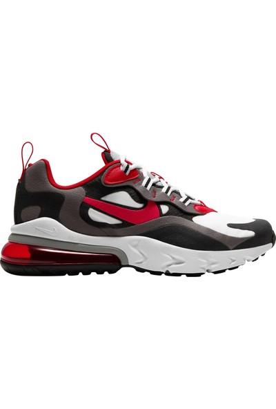 Nike Air Max 270 Kadın Ayakkabı BQ0103-011