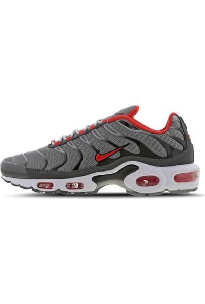 Nike Tn Air Max Erkek Ayakkabı CI3714-001