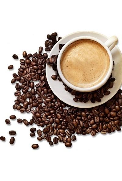 Billur Türk Kahvesi 100 gr x 3'lü Set