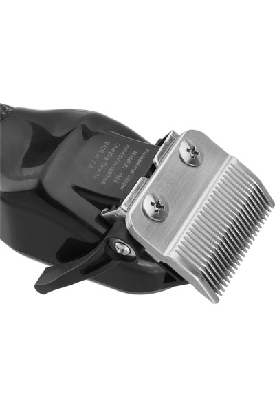 Yopigo 135 Super Taper Şarjlı Saç Sakal Tıraş Makinesi