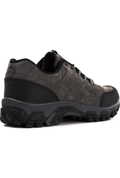 Slazenger Adark Outdoor Erkek Outdoor Bot Ayakkabı