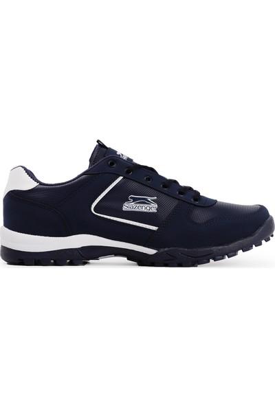Slazenger Adrıan I Koşu & Yürüyüş Erkek Ayakkabı