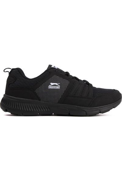 Slazenger Genesıs I Koşu & Yürüyüş Erkek Ayakkabı