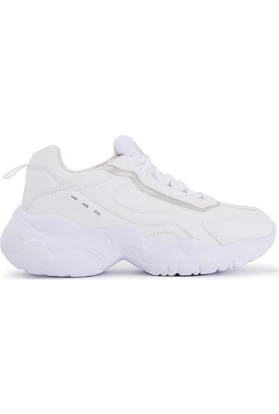 Slazenger Iguan Günlük Giyim Kadın Ayakkabı