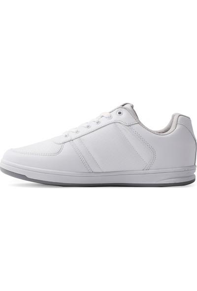 Slazenger Poınt I Günlük Giyim Kadın Ayakkabı