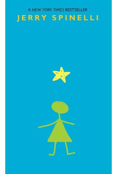 Stargirl - Jerry Spinelli