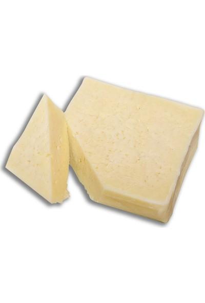 Karagöl Izmir Tulum Peyniri 500 gr