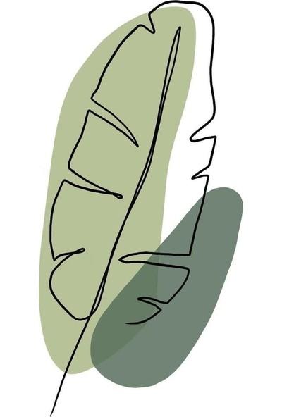 Bade Tasarım Atölyesi Punch Başlangıç Seti Tonlar