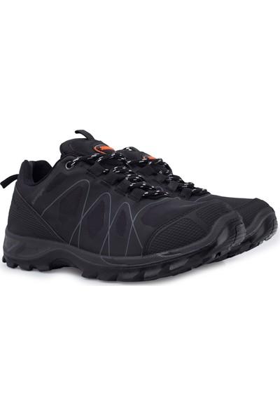 Scooter Su Geçirmez Kışlık Ayakkabı Kadın Ayakkabı 516G5233T
