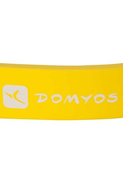 Domyos Direnç Bandı / Crosstraining - 25 kg - Training Band