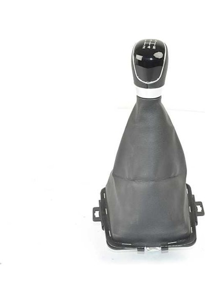 BSG Ford Fiesta Vites Topuzu 2008-2013 Arası Uyumlu