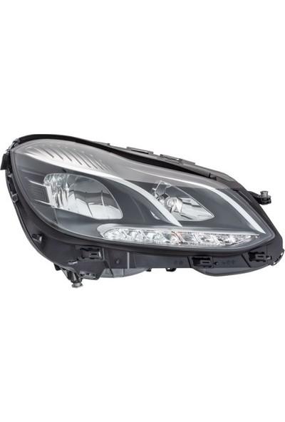 Depo Mercedes 212 Sağ Far 2013 ve Üstü Yıllar