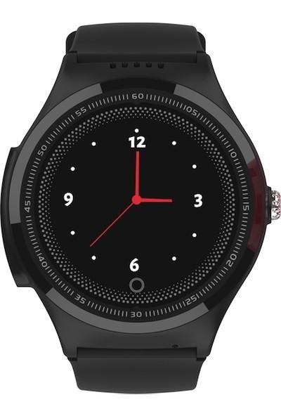 Wonlex KT06 Gps Akıllı Çocuk Saati