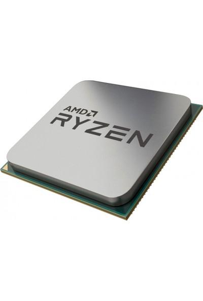 AMD Ryzen 5 3500X 3.6GHz 35MB Cache Soket AM4 İşlemci 100-100000158BOX