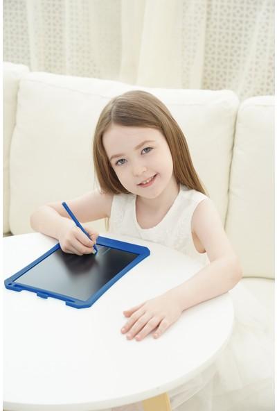 """Xiaomi Wicue 11"""" Mavi LCD Dijital Çizim Tableti"""
