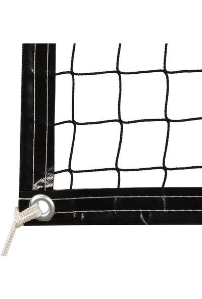 Nodes Ayak Tenis Filesi Ağı - Tüm Ebatlar