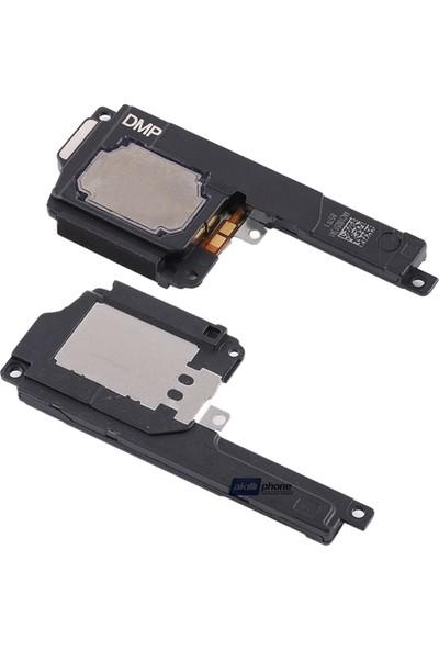 Ally Xiaomi Mi A2 Mi 6x Hoparlör Buzzer Full