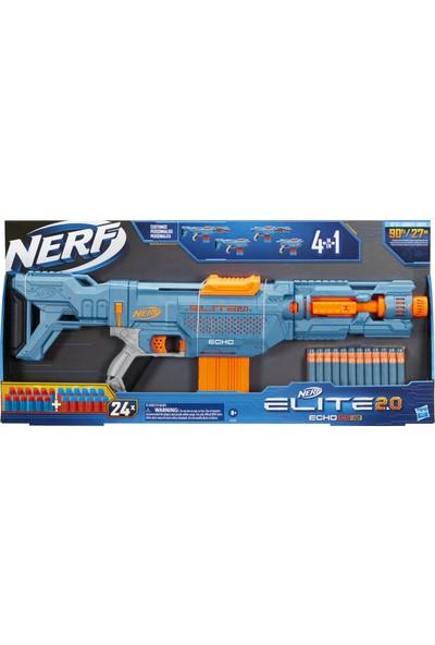 Nerf Elite 2.0 Echo CS-10 Dart Tabancası