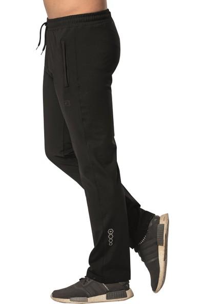 Crozwise Polyester Dalgıç Erkek Pantolon