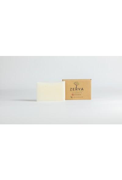 Zerya Keçi Sütü Sabunu 135 gr