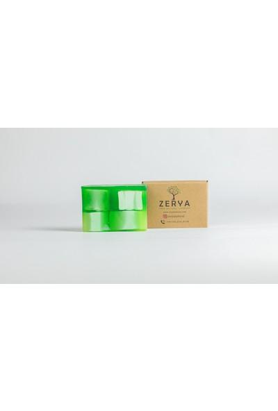 Zerya Aloevera Sabunu 135 gr