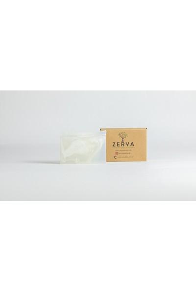 Zerya Eşek Sütü Sabunu 135 gr