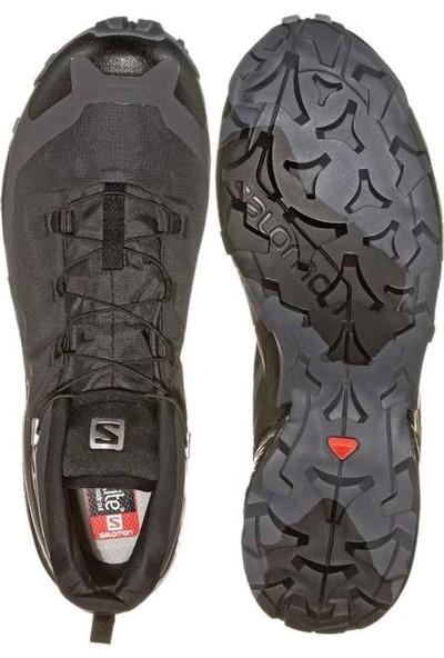 Salomon Cross Hike Mid Gtx Erkek Bot L41118500