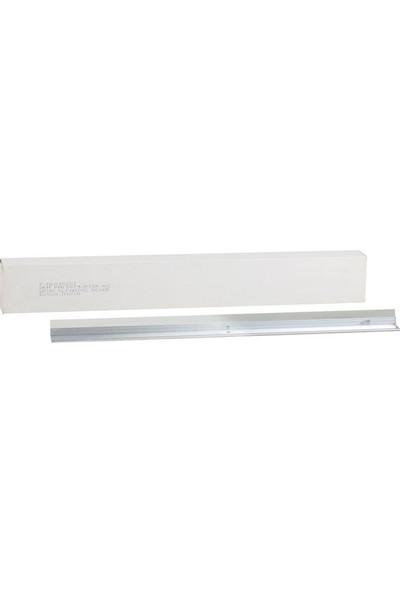 Toshiba BL-2060D (Smart) Drum Blade 2060-2860-2870-4560-4570