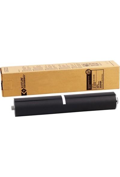 17933-Sharp Drum AR-250-280-281-285-286-287-330-331-335-336-337