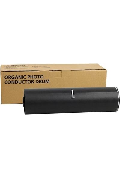 Ricoh 1060 Drum Aficio 2060-2090-7500-7502-9002 (A294-9510)(B070-9510)
