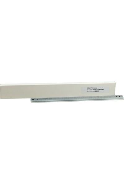 Ricoh MP-C 2010-2051 Smart Drum Blade MP-C 2030-2050-2530-2550