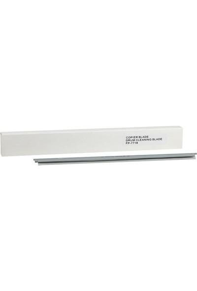 Panasonic FP-7728 Smart Drum Blade (FP-7718-7722-7735-7742-7750-7818-7835)