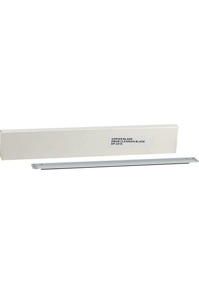 Panasonic DP-2310 Smart Drum Blade (DP-2330-3010-3030) (DZJN000082)