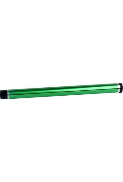 Minolta DR-114 Smart Drum DI-152-164-184-215-183-1611-2011 Konica7115