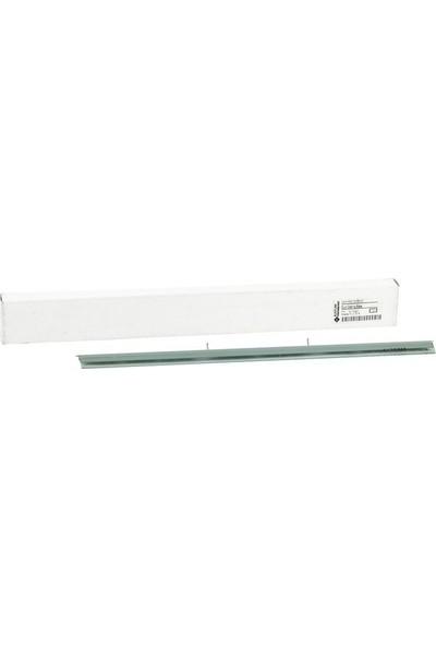 Minolta DI450 Katun Drum Blade DI470-550 EP3050-4000-5000 (17020)