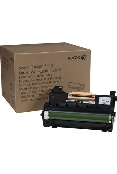 Xerox Phaser™ 3610 DRUM ÜNİTESİ Siyah