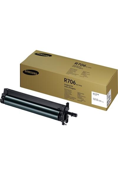 Samsung MLT-R706/K7600 DRUM ÜNİTESİ 450.000 Sayfa Siyah