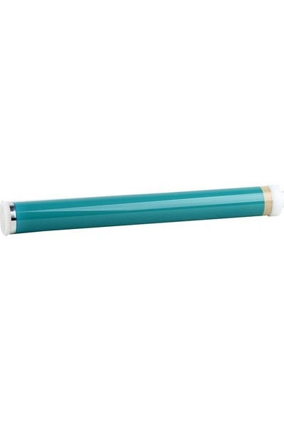 HP Smart Drum P4014-4015-4515-4514-M600-M601-M602-M603-M4555