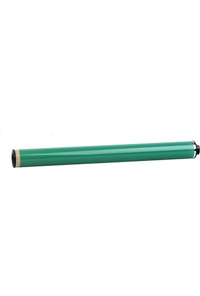 HP Smart Drum Color 3500-3550-3700-Q2670-Q2680 Seri