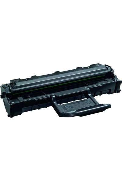 Calligraph Samsung LaserJet ML 1610 Toner Muadil Yazıcı Kartuş