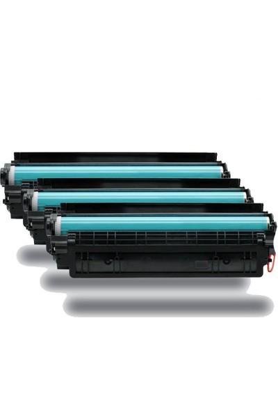 Calligraph Hp LaserJet P1006 Toner Muadil Yazıcı Kartuş