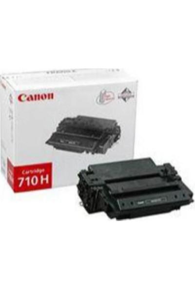 Canon Lbp3460 (Crg-710H) 12.000Sf. Y.K Toner